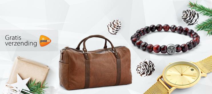 Trendhim - Sieraden en accessoires voor mannen
