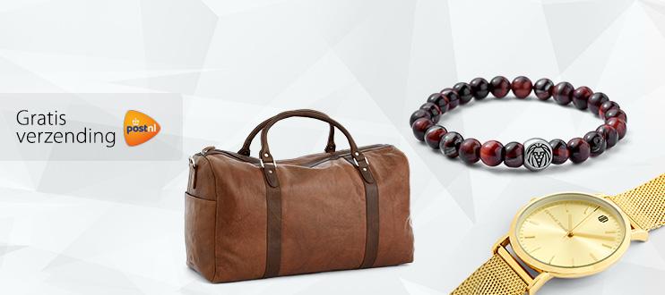 Trendhim - Sieraden en accessoires voor mannen!